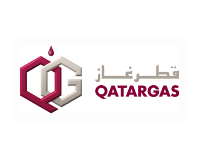 DELUXE GROUP | Chemical Trading Company in Qatar | GSAS