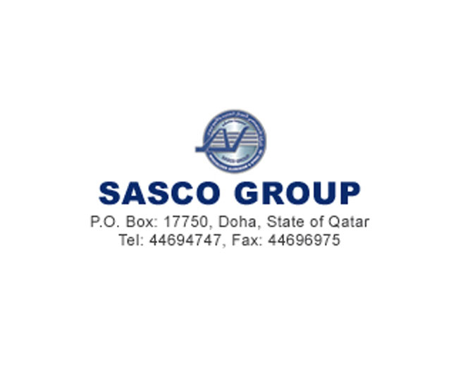 DELUXE GROUP | Chemical Trading Company in Qatar | GSAS Qatar